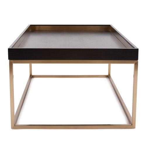 Howard Elliott - Vassio Coffee Table