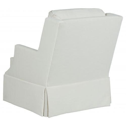 Fairfield - Swivel Chair