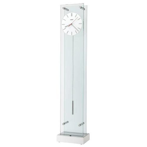 Howard Miller - Howard Miller Echo II Grandfather Clock 611319