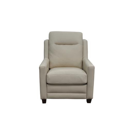 Comfort Solutions 726-24-sp Recliner