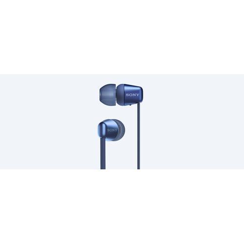 WI-C310 Wireless In-ear Headphones