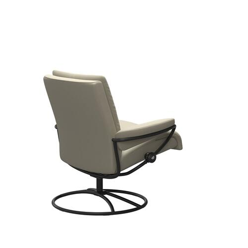 Stressless By Ekornes - Stressless® Tokyo Original Low back chair