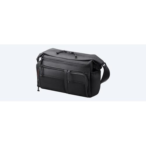 LCS-PSC7 Soft Carrying Case