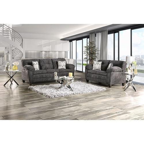 Furniture of America - William Sofa