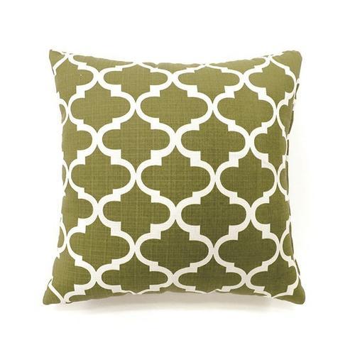 Furniture of America - Xia Pillow (2/Box)
