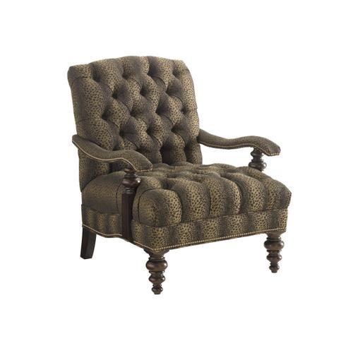 Acappella Chair