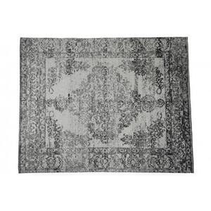 Distressed Rug- Small