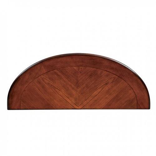 Gallery - May Sofa Table