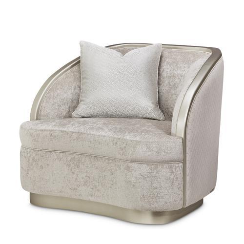Amini - Matching Chair