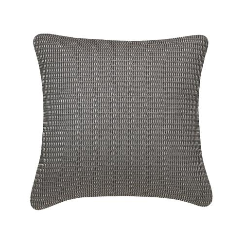 Posh Cushion - Truffle / 100% Duck Feather
