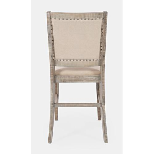 Product Image - Fairview Uph Stool (2/ctn)