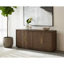 See Details - Martens Sideboard