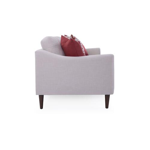 Gallery - 2M1-01 Sofa