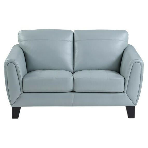Love Seat