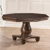 Freeport Game Table
