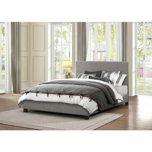 Product Image - California King Platform Bed