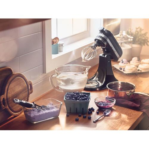 Artisan® Mini Design Series 3.5 Quart Tilt-Head Stand Mixer Starry Night