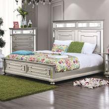 Salamanca Bed