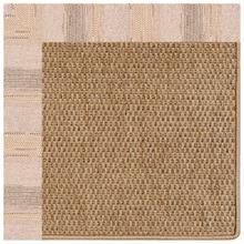 "View Product - Islamorada-Basketweave Sicily Sparrow - Rectangle - 24"" x 36"""