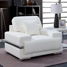 See Details - Zibak Chair