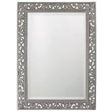 View Product - Bristol Mirror - Glossy Nickel