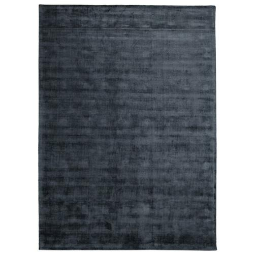 Classic Home - Berlin Distressed Ink Blue