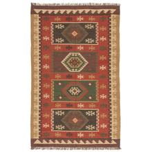 View Product - Bedouin - Bd04