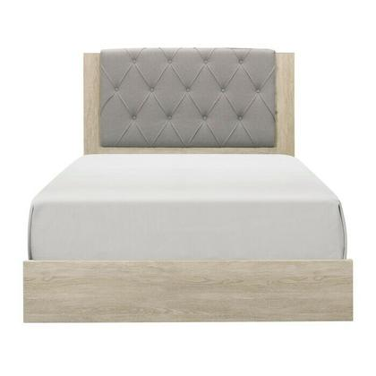 See Details - Eastern King Bed in a Box