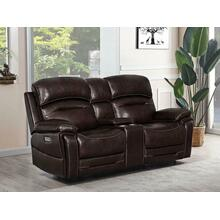 3 PC Power3 Loveseat