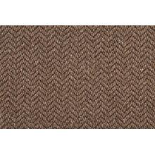 Natura Apex Driftwood Broadloom Carpet