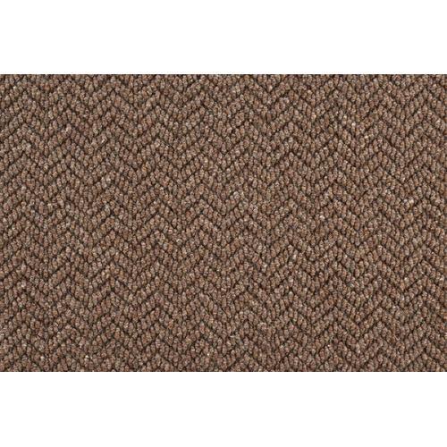 Natura Apex Driftwood Broadloom Carpet