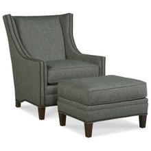 Brook Lounge Chair