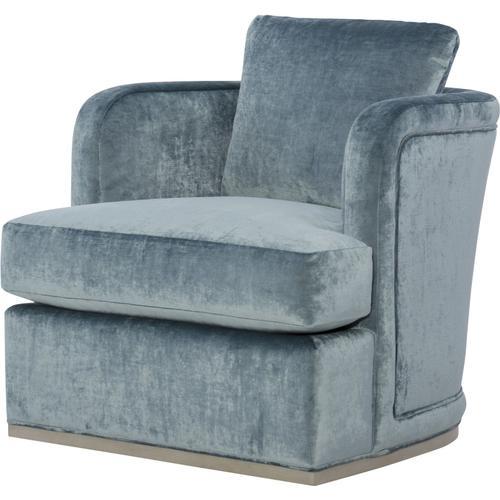 Alderson Swivel Chair