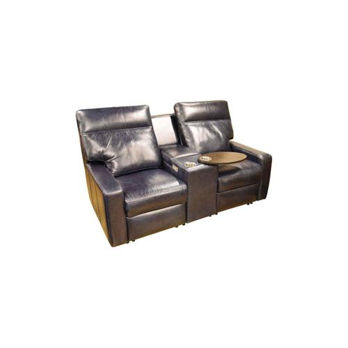 Lyndsey Theater Seating