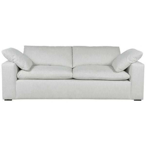 See Details - Original Extra Long Sofa
