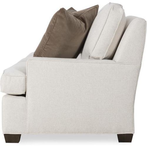 Hodge Sofa