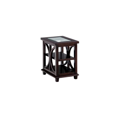 Panama Chairside Table