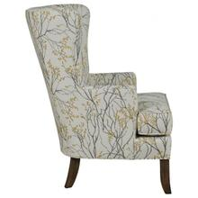 View Product - Yates Wing Chair