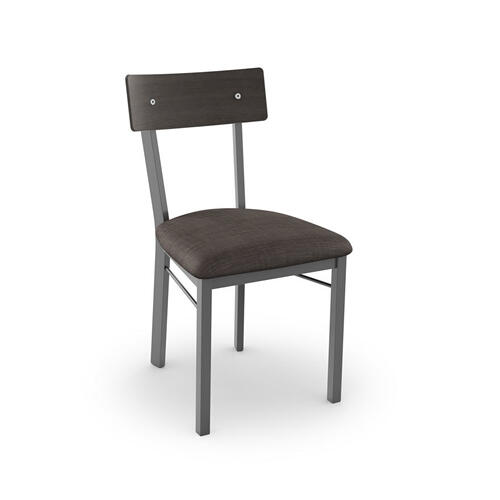 Product Image - Lauren Chair