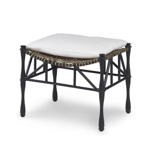 Century Furniture - Single Bench