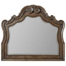 See Details - Rhapsody Mirror