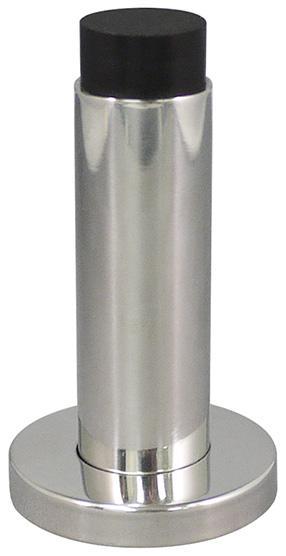 Door Stop 04, US32 Product Image