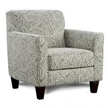 View Product - Pocklington Chair