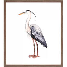 Product Image - Sea Bird I