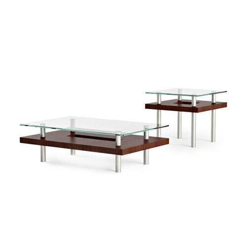 BDI Furniture - Semblance Systems ® 5423-TJ in Environmental