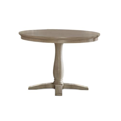 Ocala Round Dining Table