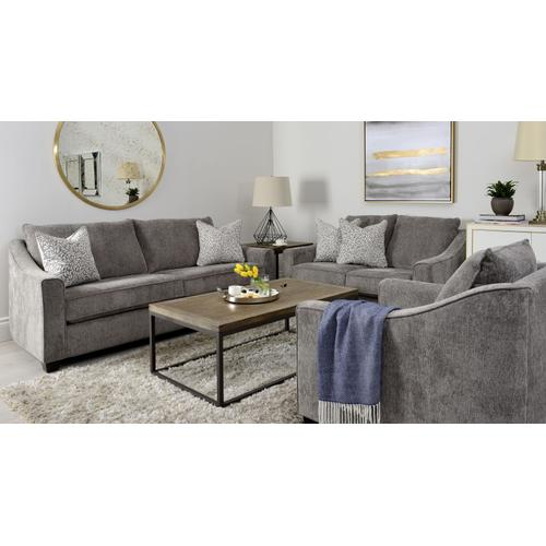 2981 Loveseat