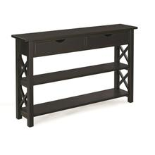 View Product - Hall Console