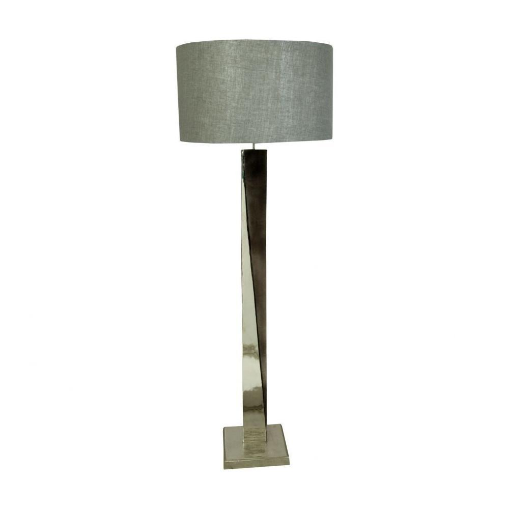 Wilder Floor Lamp