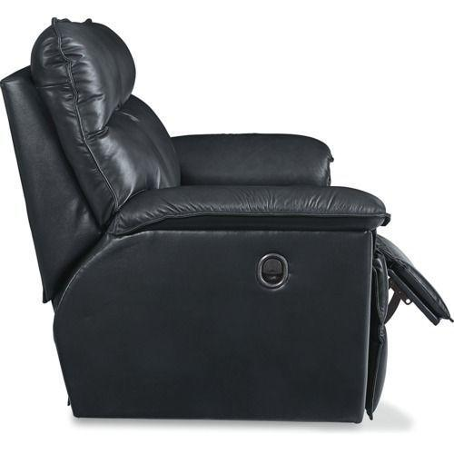 Douglas Reclining Loveseat
